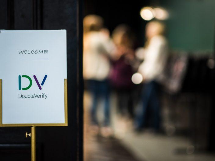doubleverify אירוע חברה | צלם אירועי חברה וכנסים אמנון חורש