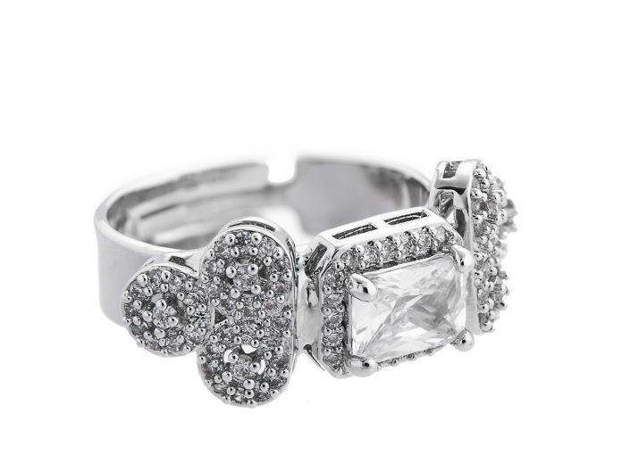 צילום תכשיטים רוית אביטל | צלם מוצר אמנון חורש
