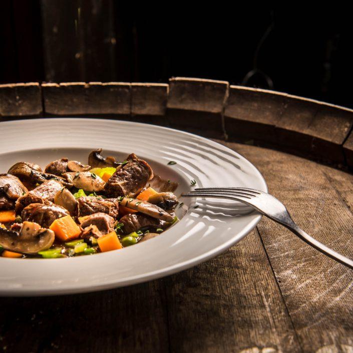 צילומי אוכל עבור מושבוצ צלם אמנון ח