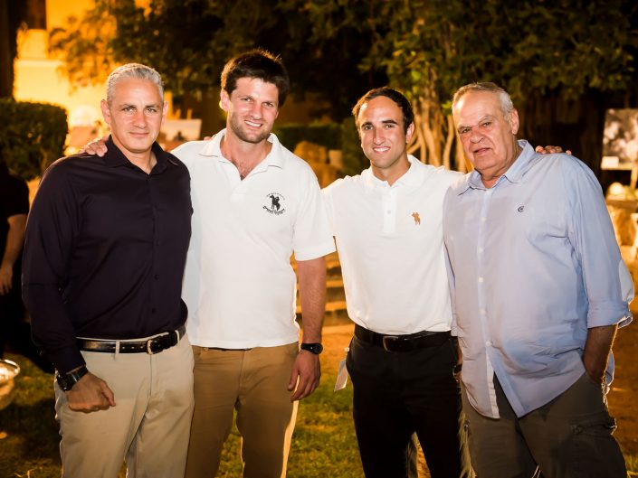 אירוע ראש השנה ארגון השומר החדש מקווה ישראל | צילום אירועים וכנסים עסקיים אמנון חורש