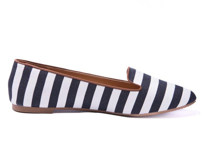 צלם מוצר אמנון חורש | צילום פקשוטים נעליים